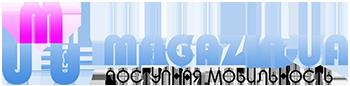 MAGAZIN-UA.COM.UA